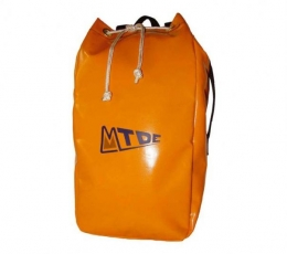 Mini Pro 20L MTDE