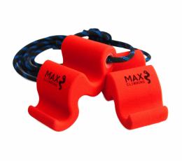 2 Presas Max Grip