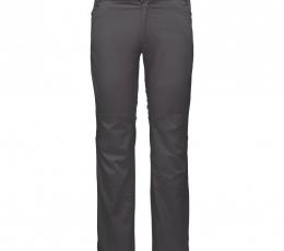 Credo Pants Carbon BD