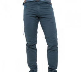 Cliff Light Pant Blue Grey ABK