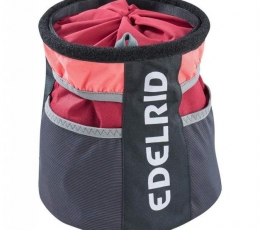 Boulder Bag Lollipop Edelrid