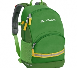 Minnie 10 Green Vaude