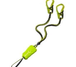 Cable Kit Comfort 5.0 Edelrid