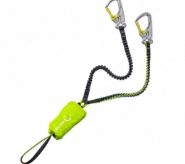 Cable Kit Lite Edelrid 5.0