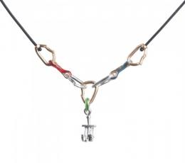 Express + Firend Collar