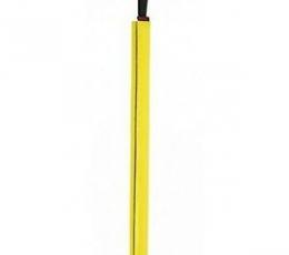 Protector Cuerda Convencional 40cm Rodcle