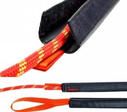 Protector Cuerda Tendon 80cm