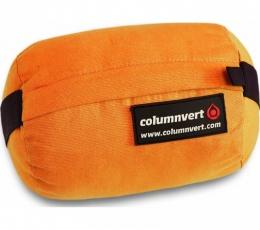 Cojín Columnvert