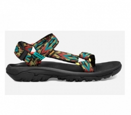 M Hurricane XLT2 Double Diamond Teva