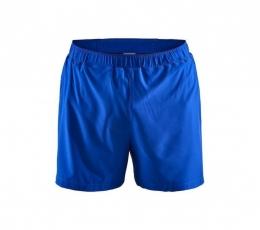 ADV Essence 5 Stretch Short