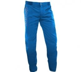 Crux Pant Frenchu Blue ABK