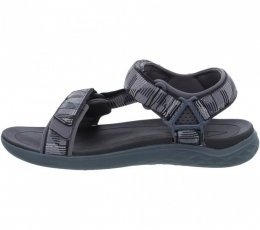 Terra-Float 2 Universal Nica Black Teva