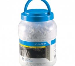 Chalk Tank Camp 400g