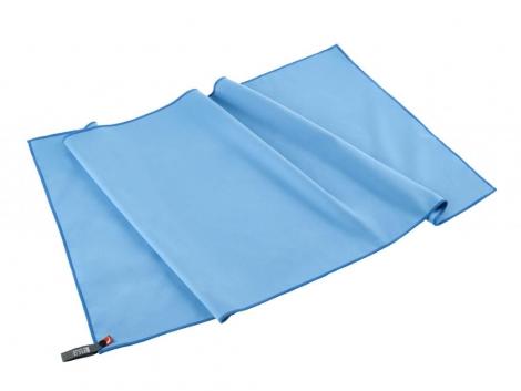 Superlight Towel Marine Lacd XL