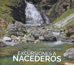 Excursiones A Nacederos