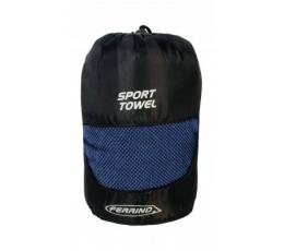Toalla Sport XL