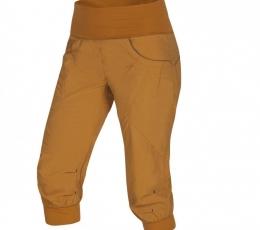 Noya Shorts Bish Brown Ocun