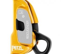Rescuecender Petzl