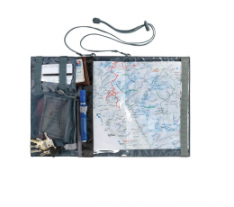 Porta Mapas Ferrino