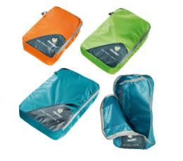 Zip Pack Lite Deauter