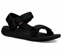 Terra Float 2 Universal Black Men Teva