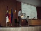 Presentación en el IVICAM de la Flash Detente