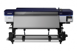 Impresora SC-S40600