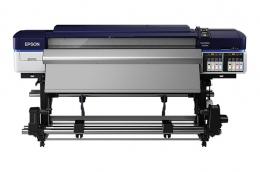 Impresora SC-S60600