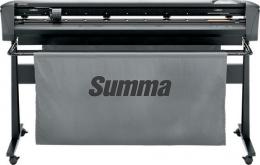 SummaCut D140R-2E