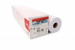 PAPEL DRAFT IJM009 914 mm x 50 m 75 grs. (3...