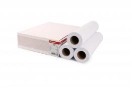 PAPEL CANON STANDARD PEFC 914 mm x 50 m 80 grs. (3...