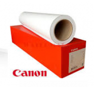 PAPEL PHOTO SATIN 6059B 610 mm x 30 m 170 grs.