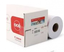 PAPEL PHOTO SMART DRY GLOSS 610 mm x 30 m 200 grs...
