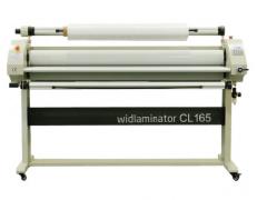 LAMINADORA CL165