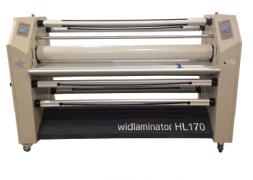 LAMINADORA HL170