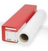 PAPEL PROOFING GLOSSY 2208B 610 mm x 30 m 190 grs.