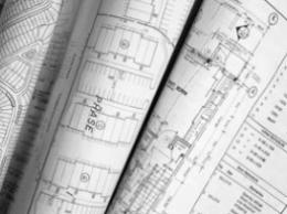 PAPELES CAD / GIS