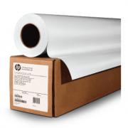 HP BRIGHT WHITE INKJET 594 mm x 45,7 m 90 gr