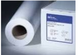 ROCKET PHOTO PAPER BRILLO 610mm x 30m 190grs