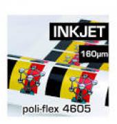 POLI-FLEX IMPRESION 4605 A-3