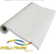 POLI-FLEX IMPRESION 4016 MATE 50 cm x 25 m