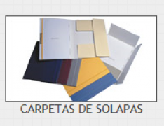 CARPETA SOLAPAS, FAST, GOMA G-9 BURDEOS