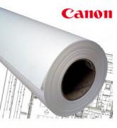 OUTDOOR PAPER IJM611 1370mm x 45,72m 140 gr.