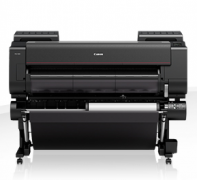 PRINTER CANON PRO-4000 ONE COIL KIT