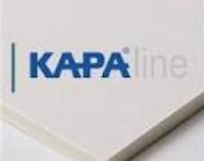 KAPA LINE 700 x 100 3 mm (Caja de 40 planchas)