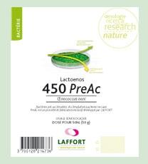 LACTOENOS 450 PREAC