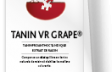 TANIN VR GRAPE