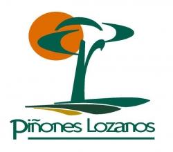 Luis y Joaquín Lozano, S.L.