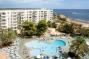Hotel Sa Coma Playa