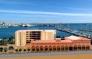 Centro de Convenciones Hotel Meliá Victoria